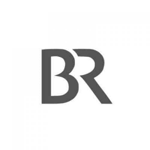 br image video