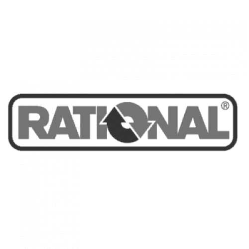 rational image video