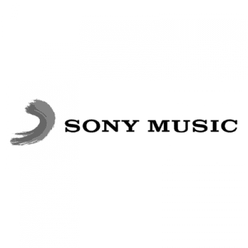 sony music image video