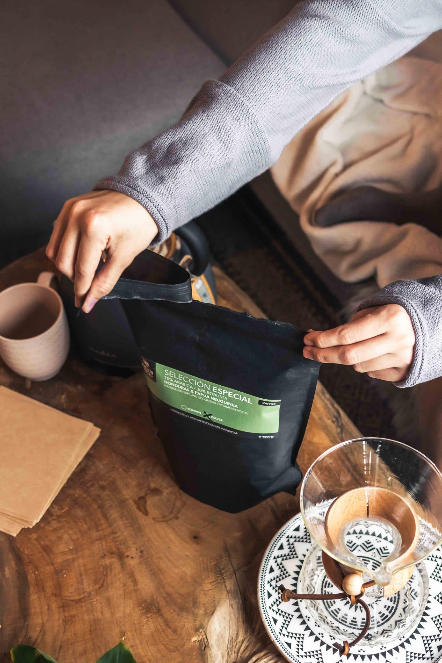 barista royal kaffee 18 von 130 scaled