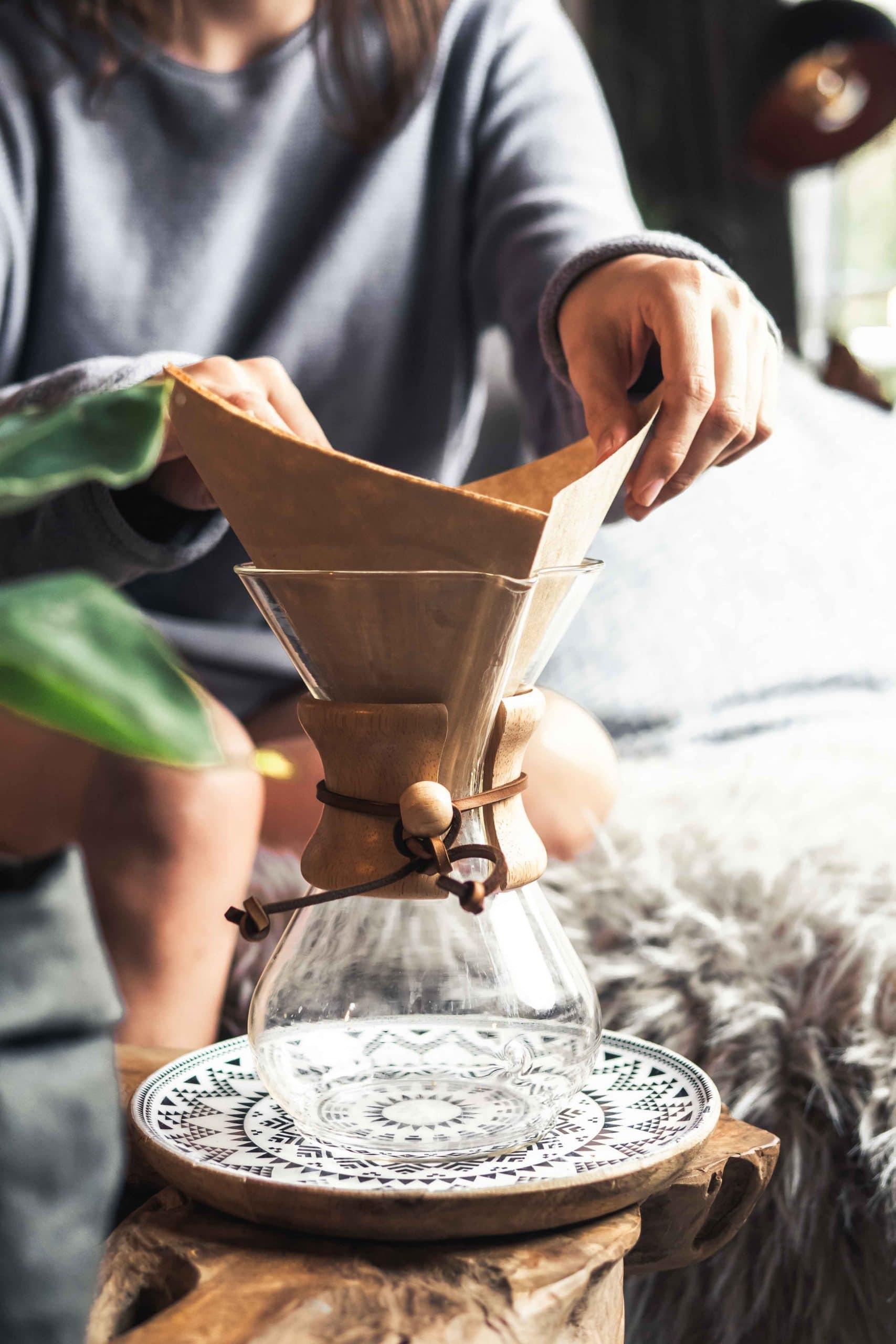 barista royal kaffee 27 von 130 scaled