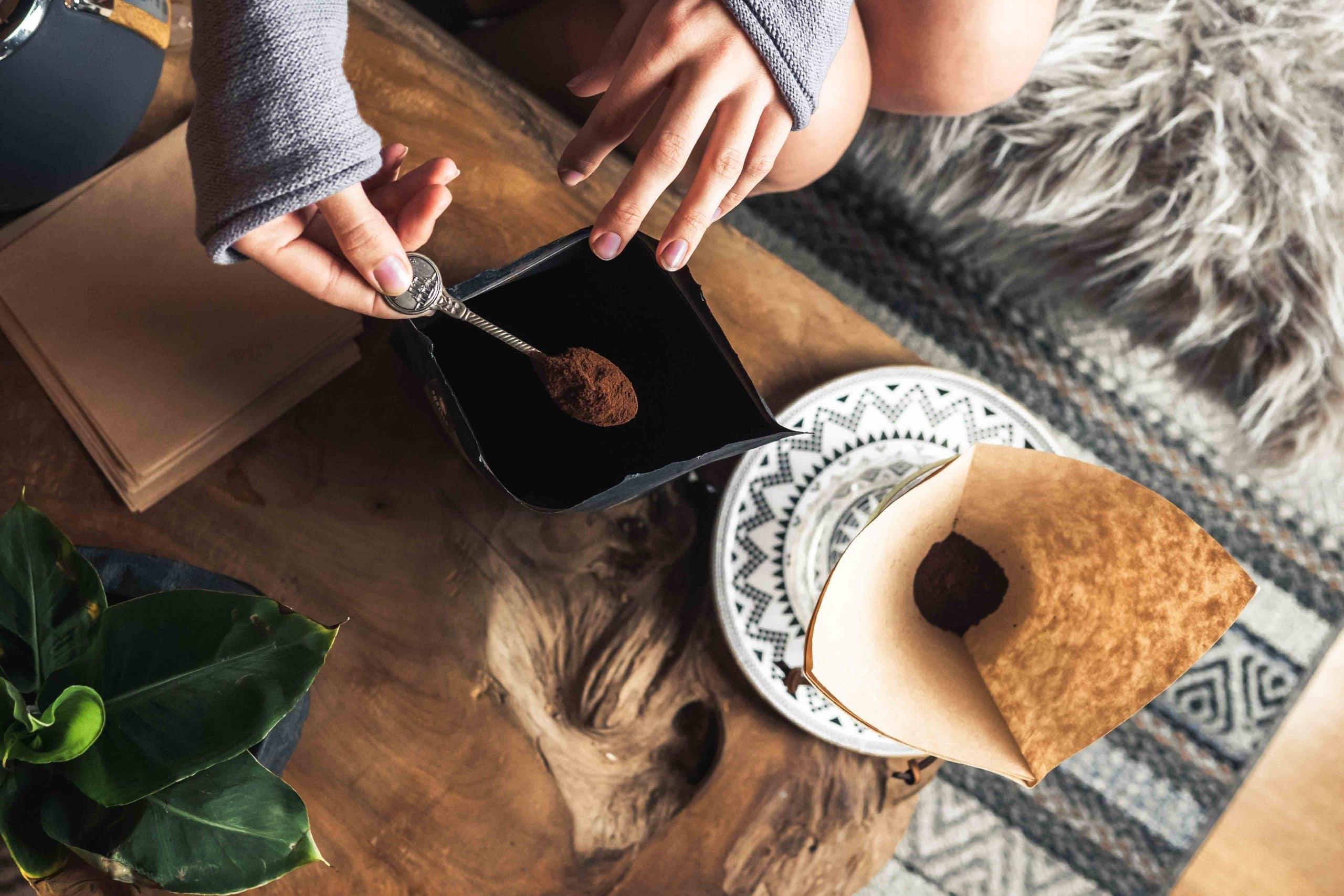 barista royal kaffee 35 von 130 scaled