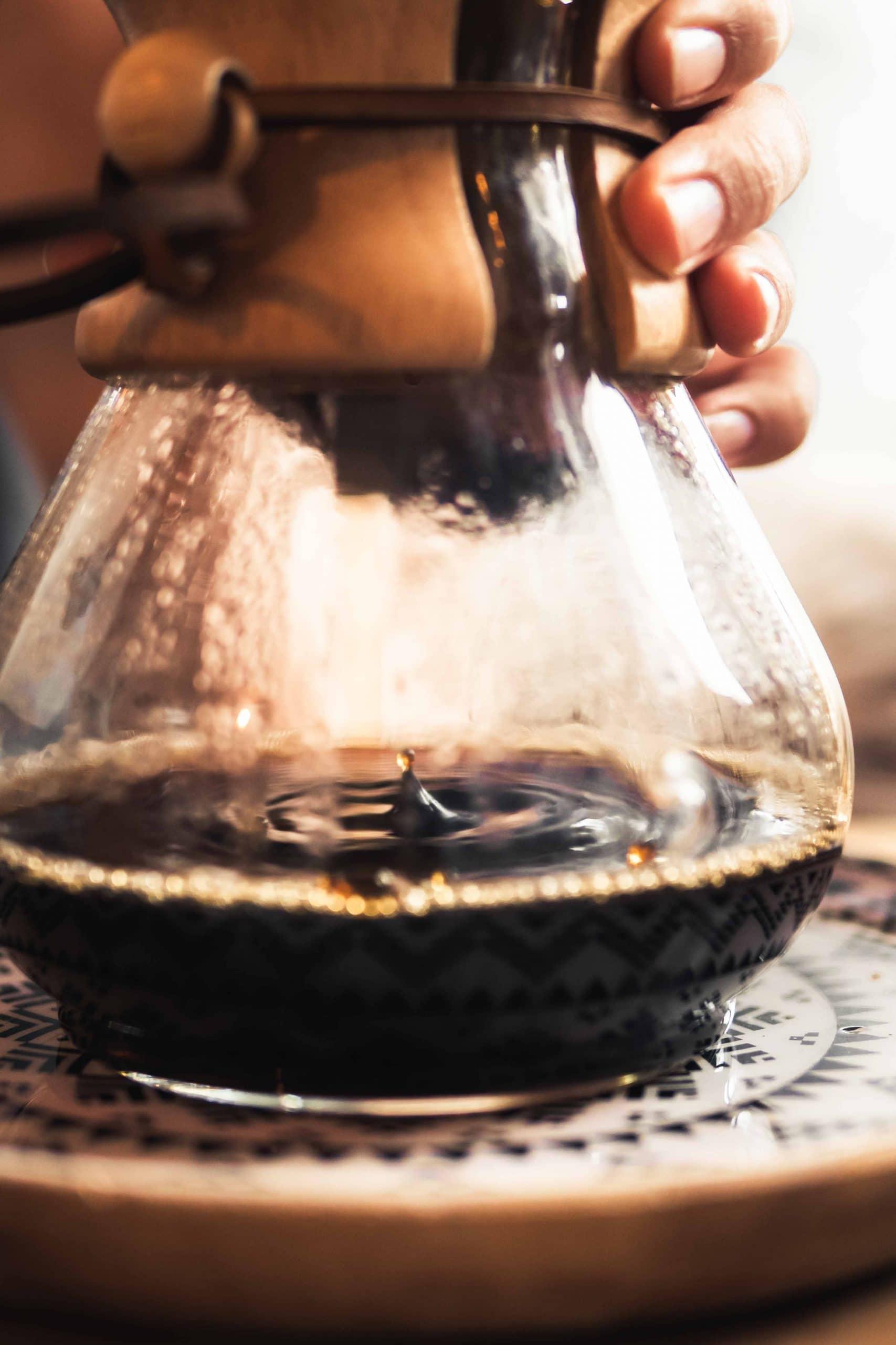 barista royal kaffee 61 von 130 scaled