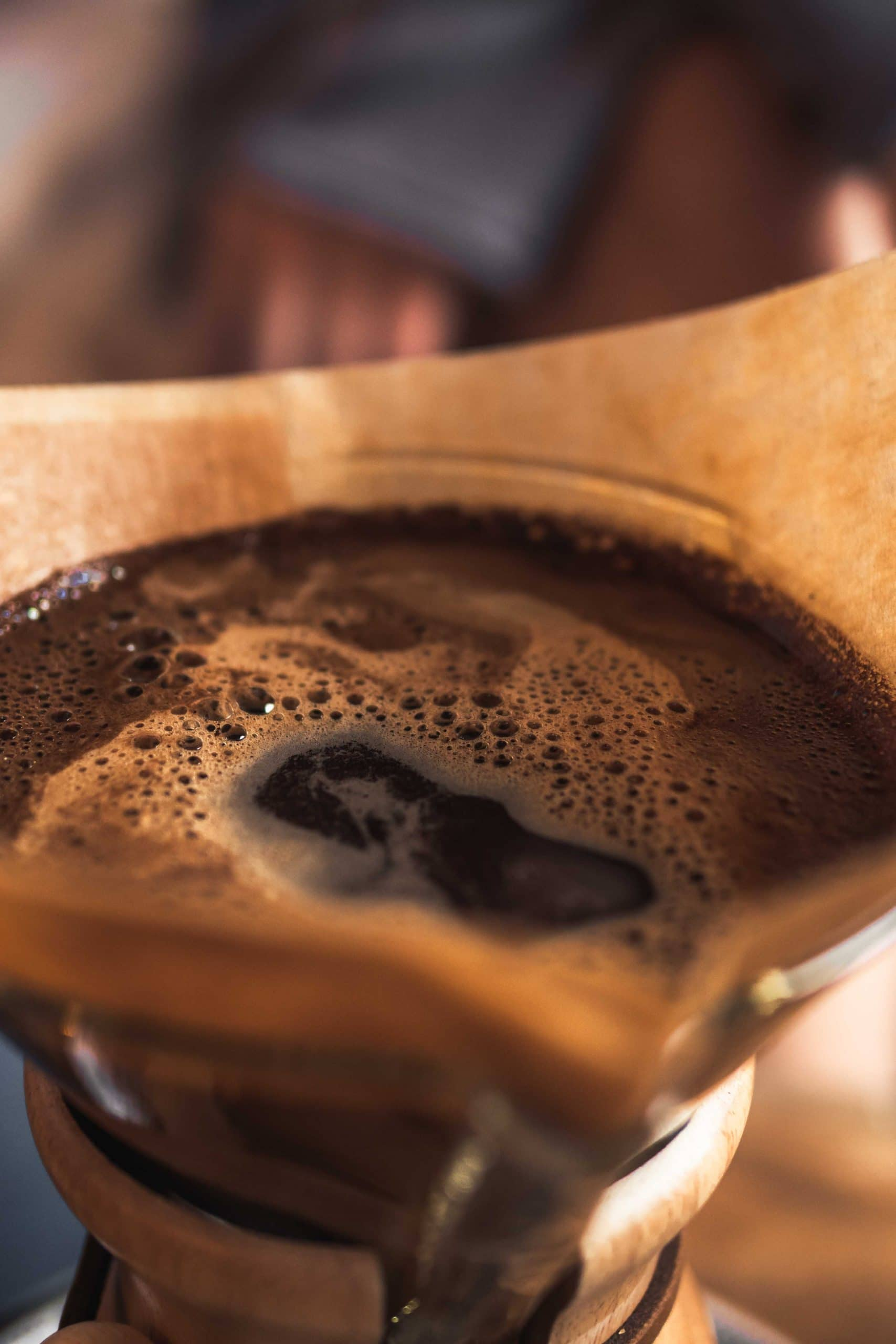 barista royal kaffee 67 von 130 scaled
