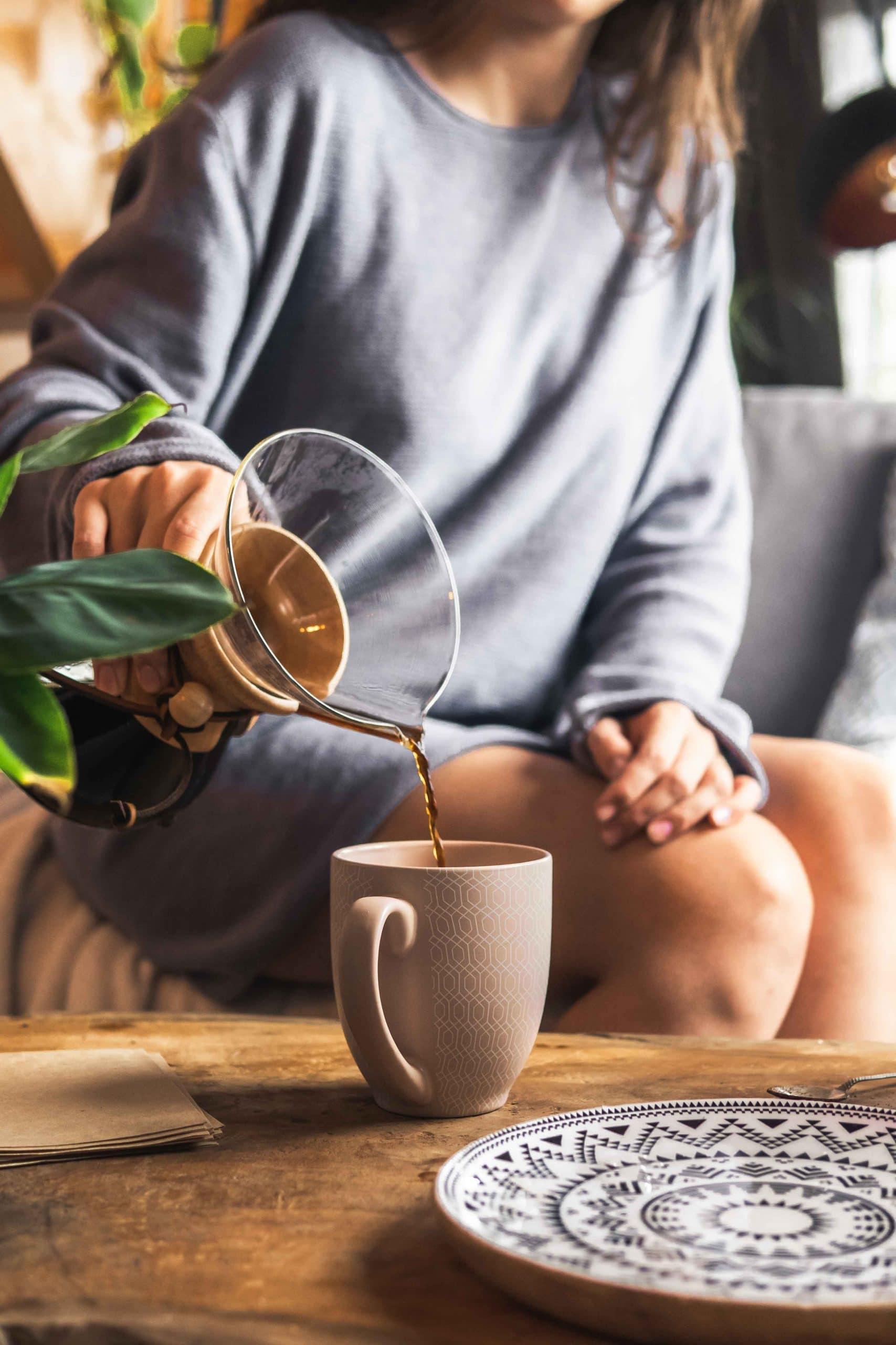 barista royal kaffee 77 von 130 scaled