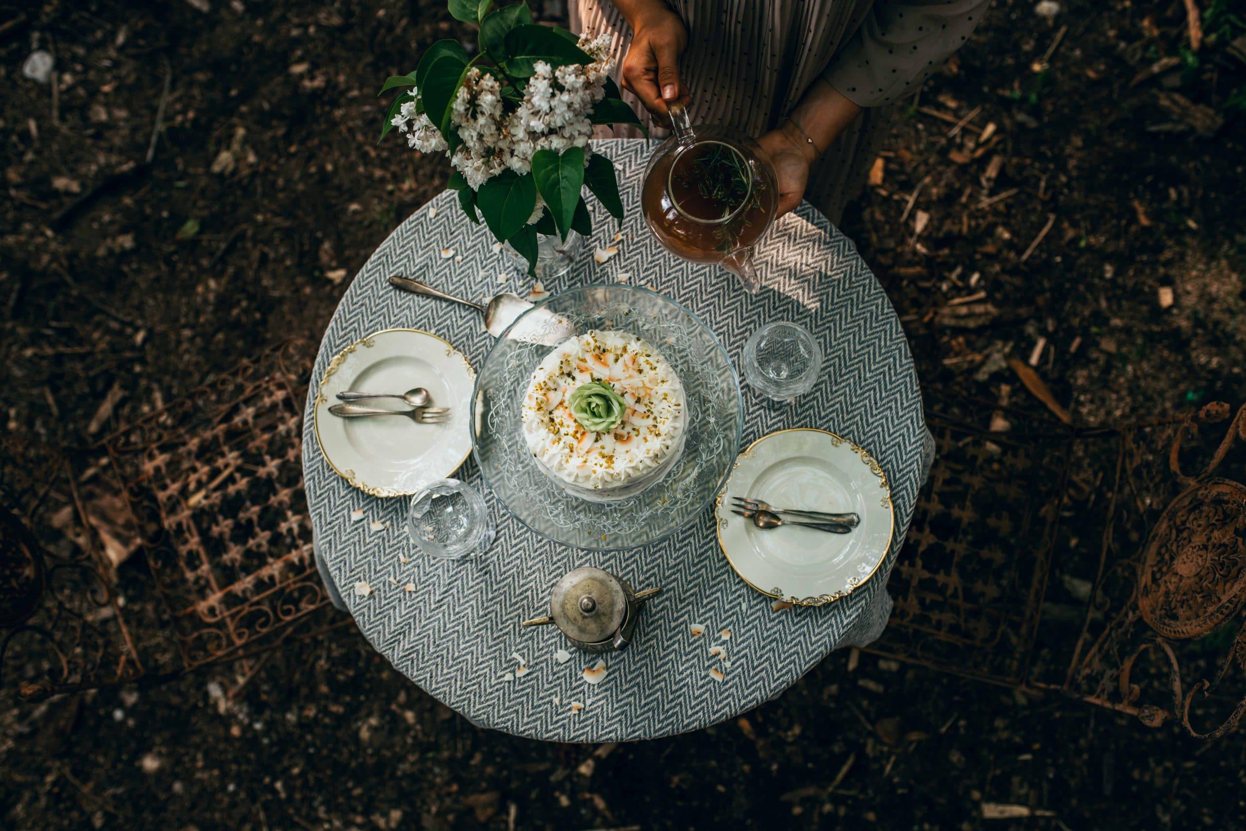 tabledance tisch2 torte 18 von 113 scaled